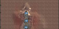 4011-Battle of Pindus