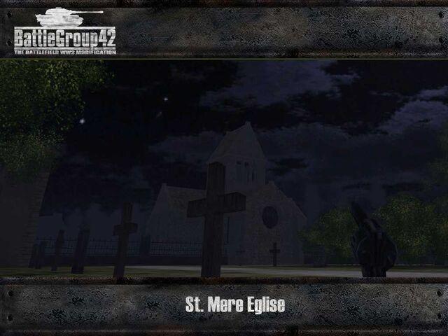 File:4406-St. Mere Eglise 4.jpg