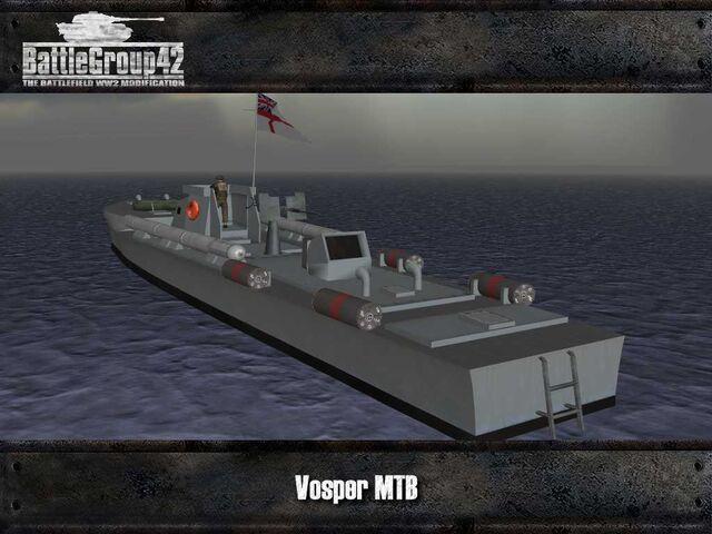 File:Vosper MTB 2.jpg
