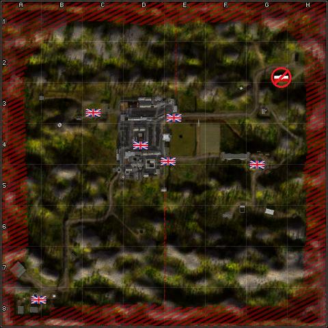 File:4006-Dunkirk Perimeter map.png