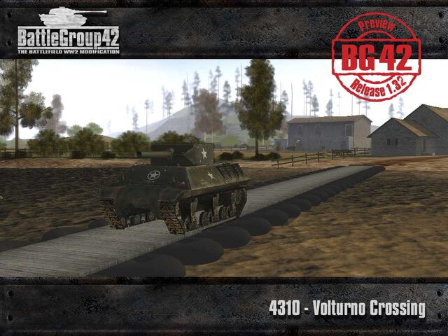 File:4310-Volturno Crossing 1.jpg