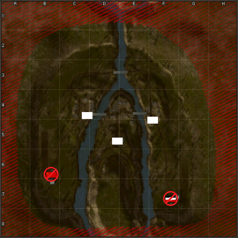 File:Kharkov map.png
