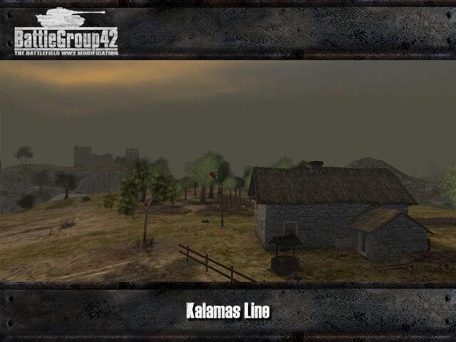 File:4011-Kalamas Line 1.jpg