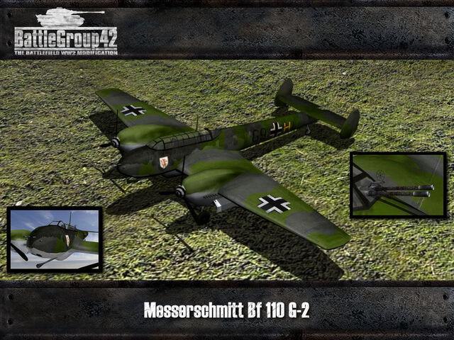 File:Messerschmitt Bf 110 render old 2.jpg