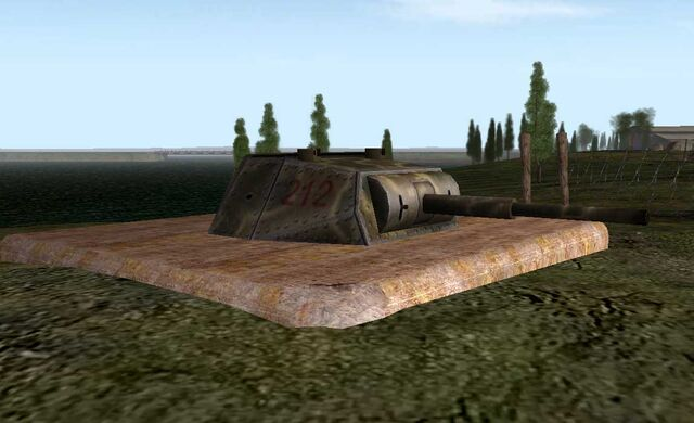 File:P40 turret.jpg