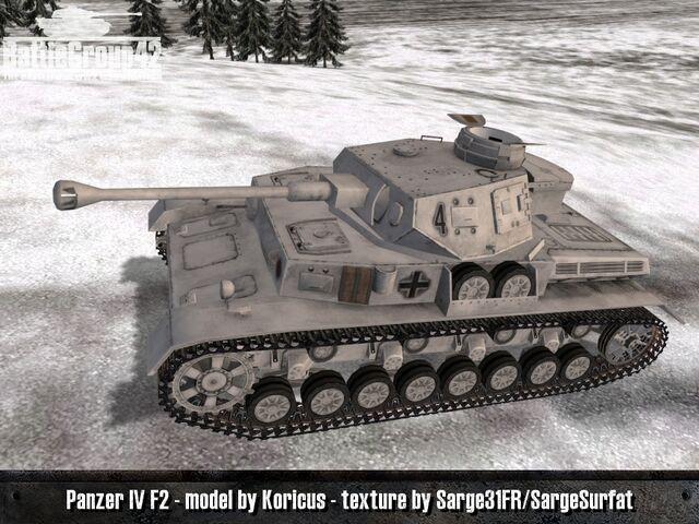 File:Panzer IV Ausf F2 1.jpg