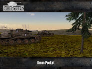 4108-Uman Pocket 2