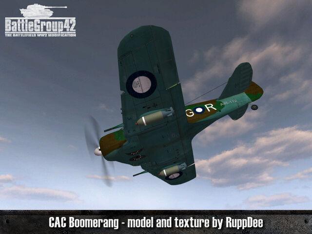 File:CAC Boomerang 2.jpg