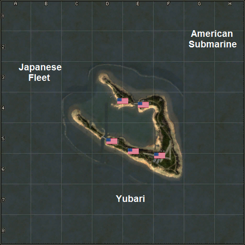 File:4112-Wake Island conquest map.png