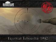 4212-Tiger at Tebourba 1