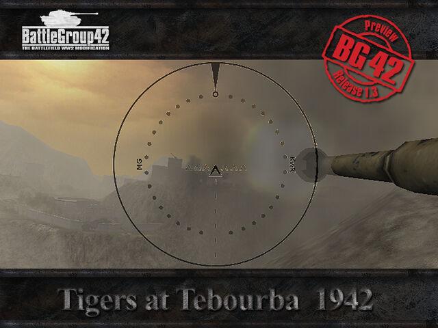 File:4212-Tiger at Tebourba 1.jpg
