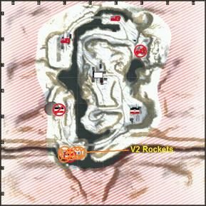 4503-Hellendoorn objective map