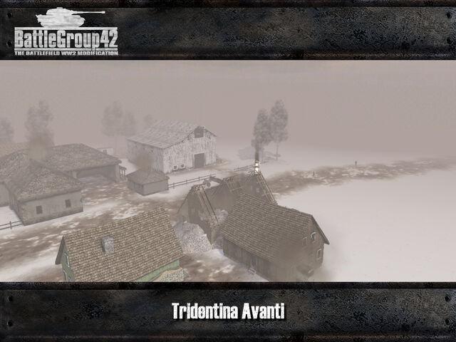 File:4301-Tridentina Avanti 2.jpg