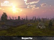 4005-The Weygand Plan 3