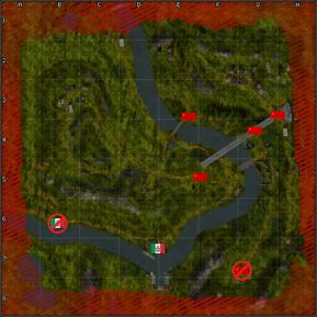 4207-Serafimovic co-op map