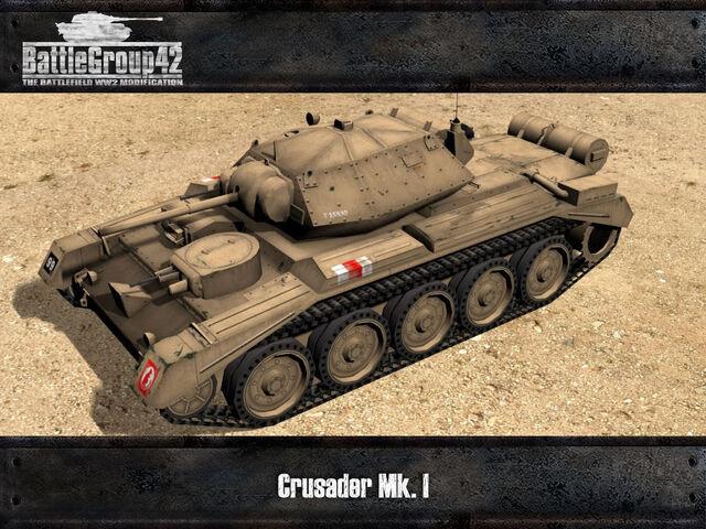 File:Crusader I render 1.jpg