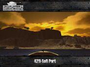 4211-Safi Port 3