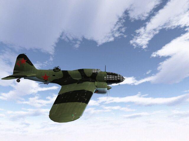 File:Ilyushin Il-4 3.jpg