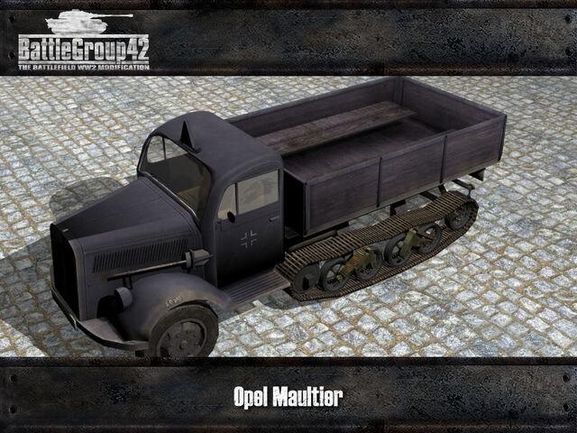 File:Opel Maultier render.jpg