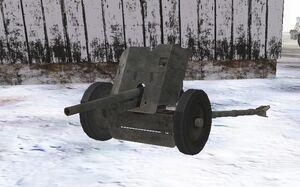 Rus 45mm at