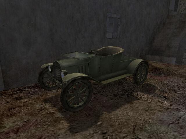 File:Ford Model T 1.jpg