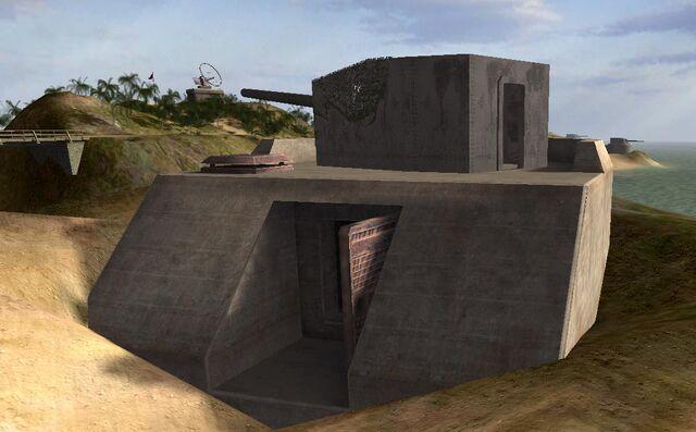File:8inch gun 2.jpg