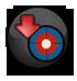 Badges AccuracyDown