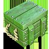 SupplyCrateLv01