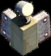 FortificationLV9