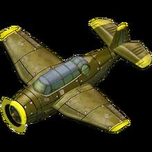 TorpedoBomber-0