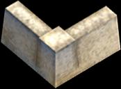 FortificationLV4
