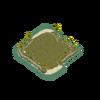 EverIsland