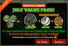 July Value Pack