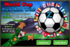 World Cup Pick And Win