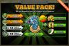 April Value Pack 10-19