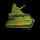 BN icon raid