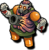 S trooper zombie cannon c icon