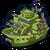 Ship battleship super icon
