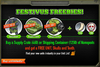 Festivus Freebies December 2013