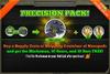 Precision Pack November 2013