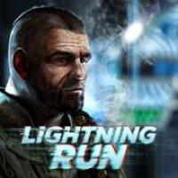 60-Lighting Run Main Pic