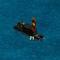 Draconian Cargo Fleets Thumbnail