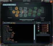 Hellstrike Shipyard