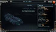 Guardian blueprint
