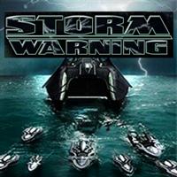 Storm Warning - Main Pic