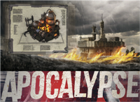 Apocalypse Main Pic