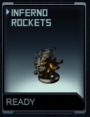 Inferno Rockets 1