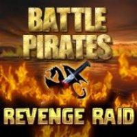 Revenge Raid - Main Pic