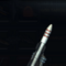 Arc Missiles Thumbnail
