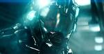 Battleship-Alien